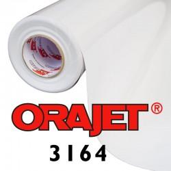 Folia monomeryczna 3164 Oracal