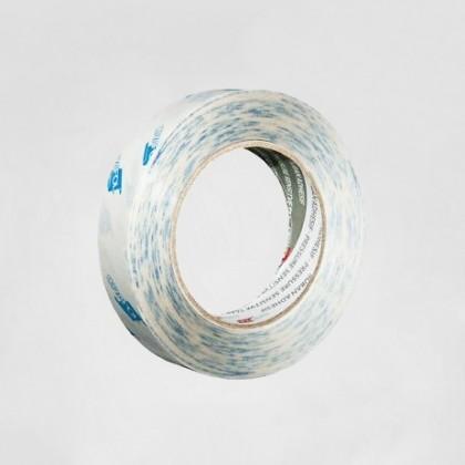 Taśma montażowa ORAFOL (rolka 2,5 cm x 10 mb)