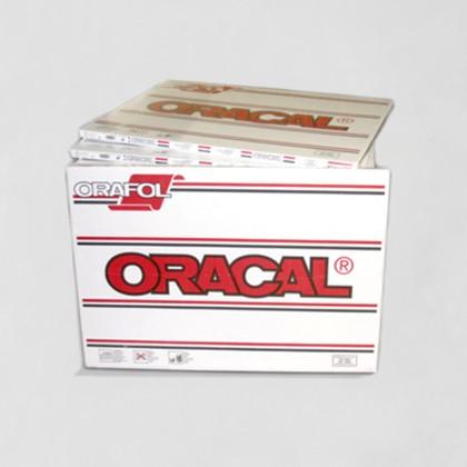 Folia samoprzylepna ORACAL 640